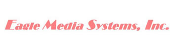 Sterling Heights Security Cameras & CCTV Surveillance Installers
